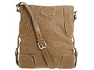 Jean Paul Gaultier - LE Tresorier (Nude 0251) - Bags and Luggage