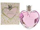 Fragrance - Vera Wang Princess Fragrance Flower Princess Eau de Toilette 3.4 oz Spray - Beauty