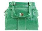 Kate Spade - Sullivan Street Melita (Kelly) - Bags and Luggage