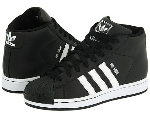 adidas superstar high top black