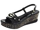 Cesare Paciotti - 497340 (Patent Black) - Footwear