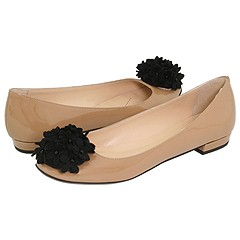 Kate Spade Nikki -  :  shopping shoe shoes style