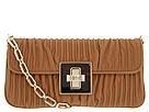 Bally - Alana-TG (Hazel) - Bags and Luggage