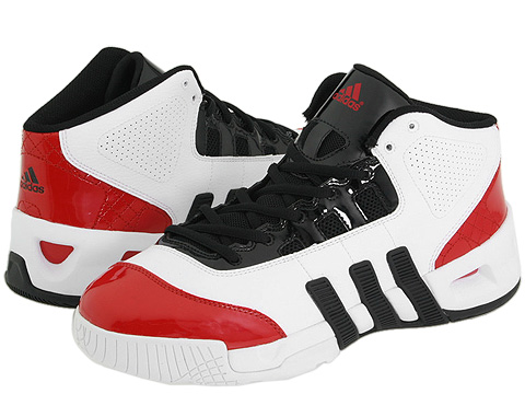 adidas True Team Mid : adidas Men's Basketball Shoes