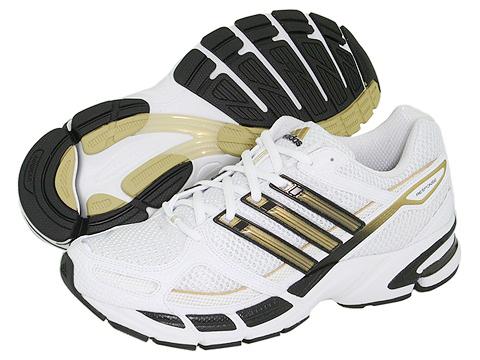 adidas Running adiZero Tempo W : adidas Running Women s Running Shoes
