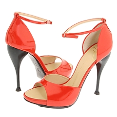 Giuseppe Zanotti Flamma Sandals :  designer shoes stylish shoes sexy shoes italian shoes