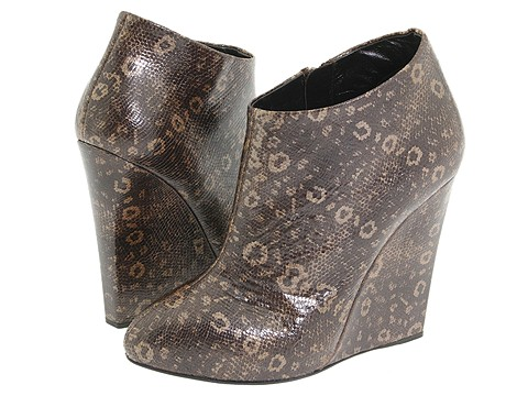 Giuseppe Zanotti - I97051 (Natural) - Footwear
