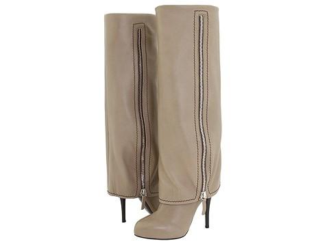 Giuseppe Zanotti - I98055 (Odossum) - Footwear