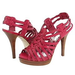 Demara by BCBGirls    Manolo Likes!   Click!