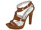 Jessica Simpson - Stelana (Tan) - Footwear