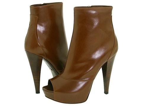 Sergio Rossi - AZ5927 (Sella) - Footwear