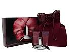Fragrance - Euphoria by Calvin Klein Blockbuster Set - Beauty