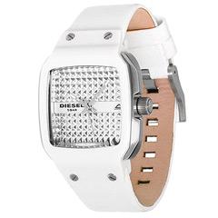 Diesel - DZ5130 (White) - Jewelry