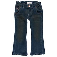 jeans 4 ur kids