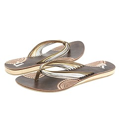 Report Myrick - Free Shipping :  beach swim flip flops beach wear