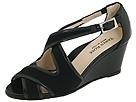 Taryn Rose - Fabry (Black) - Footwear