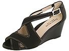 Taryn Rose - Fabry (Chocolate) - Footwear