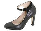 Taryn Rose - Celia (Black) - Footwear