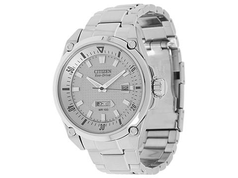 Citizen Watches BM5000 : Citizen Watches Dress Watches