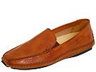 Pikolinos Jerez 578-8242 (Brandy Leather)
