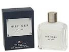 Fragrance - Hilfiger 3.4oz After Shave Balm - Beauty