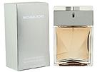 Fragrance - Michael Kors Eau de Parfum for Women 3.4oz - Beauty