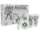 Fragrance - True Religion Purple Haze Gift Set - Beauty