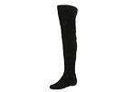 Giuseppe Zanotti - I98004 (Nero) - Footwear