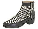 Proenza Schouler - OI9703 (Nero) - Footwear