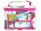 Roxy Kids - Keep It Cool (Big Kids) (Rose Violet) - Bags and Luggage