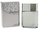 Fragrance - I AM KING by Sean John After Shave Balm 3.4 oz. - Beauty
