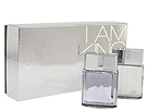 Fragrance - I AM KING by Sean John Father's Day Set - Beauty