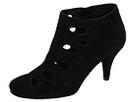 Robert Clergerie - Voyou (Black) - Footwear