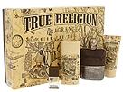 Fragrance - True Religion for Men Midnight Rider Gift Set - Beauty