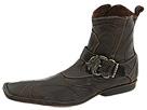 Mark Nason - Waylon (Chocolate) - Footwear