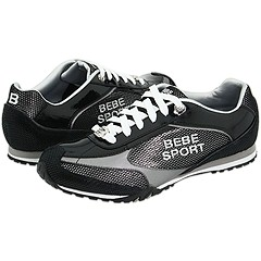 Bebe Sport Starspun at Zappos.com