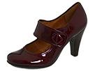 Sofft - Fiorenza (Chianti Patent) - Footwear