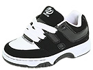 Heelys – Grind 'N Roll (Toddler/Youth/Adult) Thumbnail