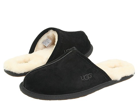 discount ugg bedroom slippers