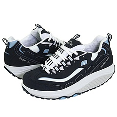 Shape Ups - Strength by Skechers at Zappos.com