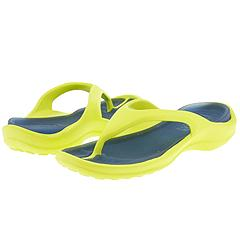Killah - X Light (Yellow/Light Blue) - Women's