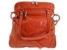 Nixon - Cambridge Satchel (Sunglow) - Bags and Luggage