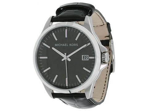 Είναι καλά σαν ρολόγια  http   www.zappos.com multiview 7581540 3 da8b49d7e19