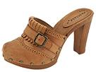 Matisse - Taylor (Tan) - Footwear