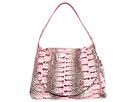 Carlos Falchi handbags online