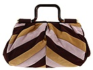 Bally - Pachi-P (Mulitcolor (4)) - Bags and Luggage