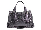 Alexander McQueen - 226160CAY0Y (Stone) - Bags and Luggage