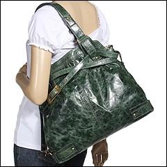 Bag Borrow or Steal - Rent or Buy Designer Handbags