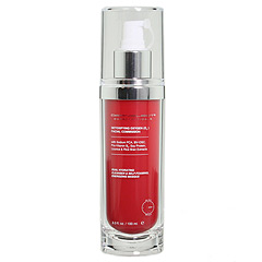Dermelect Cosmeceuticals - Detoxifying Oxygen (O2) Facial Commission 3.3 oz - Beauty