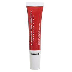Dermelect Cosmeceuticals - Smooth Upper Lip Perioral Anti-Aging 0.5 fl oz - Beauty